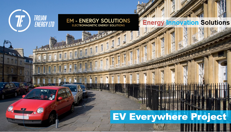 Good news from London – EMES progresses to 2nd stage of the ENA NIC Call for Ideas 2019
