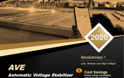 Check out our 2020 product brochure!